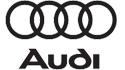 Audi-Logo-Rimfix-Cnc-Jant-Onarimi