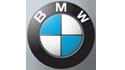BMW-Logo-Rimfix-Cnc-Jant-Onarimi