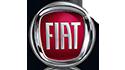 Fiat-Logo-Rimfix-Cnc-Jant-Onarimi