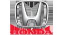 Honda-Logo-Rimfix-Cnc-Jant-Onarimi
