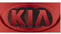 Kia-Logo-Rimfix-Cnc-Jant-Onarimi