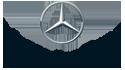 Mercedes-Logo-Rimfix-Cnc-Jant-Onarimi