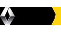 Renault-Logo-Rimfix-Cnc-Jant-Onarimi