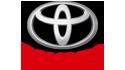 Toyota-Logo-Rimfix-Cnc-Jant-Onarimi